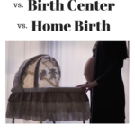 Midwife vs. Doctor vs. Homebirth